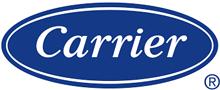 carrier2