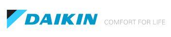 daikin hvac products