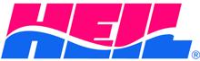 heil-logo1