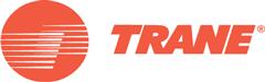 trane1