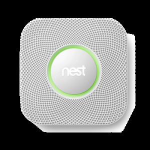 NestProtect-G-2