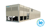 RoofPak-Evap-75-150